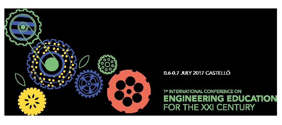 engineering-education-coming-soon