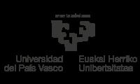 engineering education, Castellón